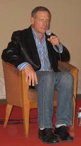 Fredric Lehne - Wikipedia
