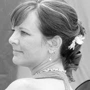 Mandy Conley (manerd21) - Profile | Pinterest