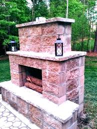 outdoor fireplace designs outdoor brick fire pit simple outdoor fireplace simple outdoor outdoor fireplace plans uk