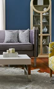 Whole Living Room Furniture 17 Best Ideas About Purple Sofa Design On Pinterest Purple Sofa
