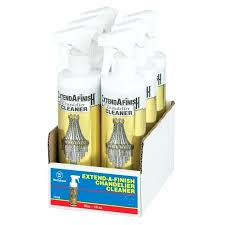 extend a finish chandelier cleaner chandeliers crystal chandelier cleaner keeping the sparkle