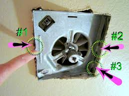 fix bathroom fan with light. bathroom fan not working? fix it! fix bathroom fan with light i