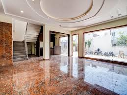 List Of Interior Designer In Lucknow Collection O 136 Gomti Nagar Lucknow Room Rates Photos