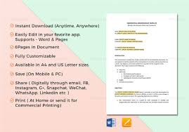 Confidential Memo Template New 48 Employee Memo Examples Samples PDF Word
