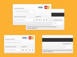 Credit Card Release Form Credit Cards Form Sketch Freebie Download Free Resource For Sketch