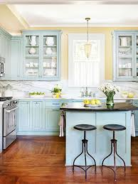 good blue paint color for kitchen. paint colors for kitchen good blue color