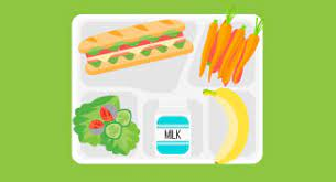 Wisconsin Child Nutrition Programs | Wisconsin Department of Public  Instruction