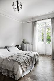 master bedroom decorating ideas for small rooms fresh a beautiful and simple grey bedroom with grey