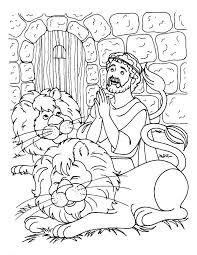 Bible Story Coloring Pages Pdf Biblical As Cool Printable Archives