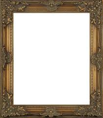 antique wood picture frames. Antique Wooden Mirror Frames How To Frame A With Wood Clipgoo Picture C