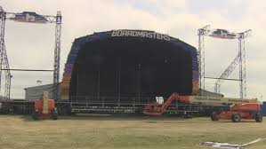 Image result for boardmasters festival