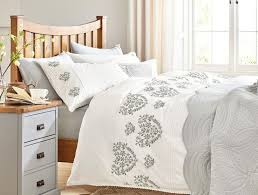 Small Picture 28 best Bedroom images on Pinterest Bedroom ideas Next uk and