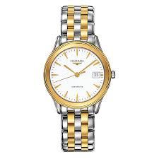 longines watches quality swiss watches ernest jones watches longines flagship men s automatic watch product number 6463665
