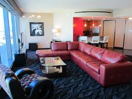 2 Bedroom Suites Las Vegas Strip Awesome Decorating Ideas