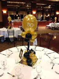 black and gold decorations ideas exclusive birthday centerpieces party gold theme best decorations ideas on elegant tags black and balloon black gold