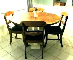 36 inch square table and chairs folding furniture gorgeous high 36 square table 36 inch square