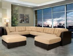 most comfortable sectional sofa.  Most Popular Comfortable Sectional Sofas Most Sofa TheSofa And