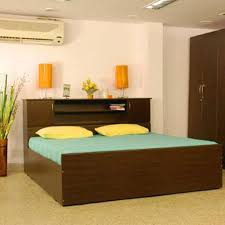 designs of bedroom furniture. Furniture Design For Bedroom In India Indian Regarding Motivate Designs Of E