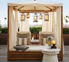 Outdoor Living Room Furniture Awesome Latest Living Room Furniture Small Living Room Ideas