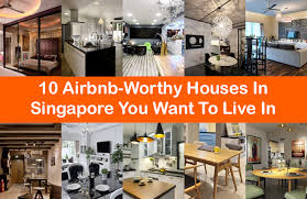 airbnb office singapore. With Inspirational Decor Inspiration And Statement Art Selections, Your Next Home Remodelling Project Can Take A Leaf Out Of Our Conceptual Homes Lookbook Airbnb Office Singapore 0