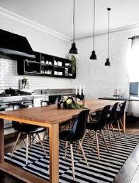 Small Picture 40 Cool Modern Kitchen Design Ideas for Your Inspiration Modern