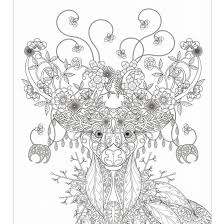 Drawing Pages Free Printable Christmas Coloring Pages For Kids