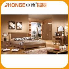 italian luxury bedroom furniture. Plain Bedroom Italian Luxury Solid Wood Furniture Bedroom Set Modern Royal And