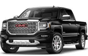 2017 Sierra 1500: Pickup Truck - GMC