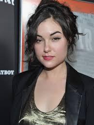 Sasha Grey IMDbPro