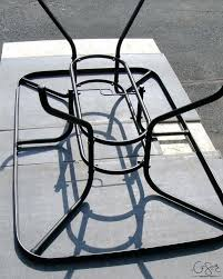 mosaic outdoor dining table perfect mosaic tile patio table how to replace a patio table top mosaic outdoor