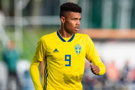 It was founded in 1889 as hammarby roddförening (hammarby rowing association), but by 1897 the. Ac Milan On The Verge Of Signing Young Hammarby Striker Medicals Today The Ac Milan Offside