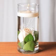 lighting winsome glass flower vases centerpieces 15 cylinder vase with flowers glass flower vases for centerpieces