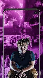 Juice wrld Wallpaper for Android - APK ...