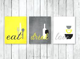 grey and yellow kitchen ideas and grey kitchen yellow and blue kitchen decor  blue and yellow