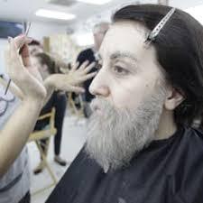 photo of make up designory new york ny united states