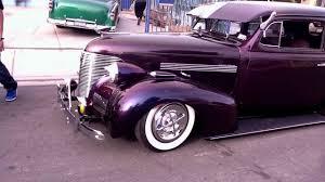 carlos 2-18-2012 162.MOV 1939 chevy master deluxe in las vegas nv ...