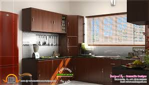 Kitchen Modeling Interior Design For Kitchen And Dining Miserv