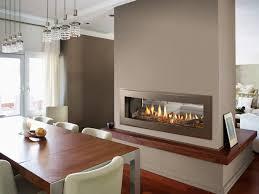 astria fireplace manufacturers inc home design interior design