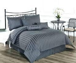 light grey comforter sets light grey quilt light blue and grey bedding size comforter sets light light grey comforter sets