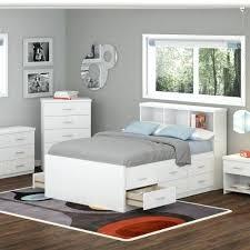 bedroom furniture sets ikea. Full Bedroom Set Ikea White Furniture Sets Video And Photos Regarding Complete .