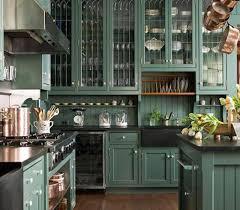 15 Kitchen Feng Shui Colors We Love