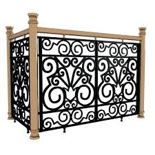 wrought iron decorations wrought iron fence panels original wrought iron decoration ideas wrought iron wall decor