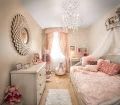 modern ideas teenage girl bedroom decorating princess at best home design 2018 tips