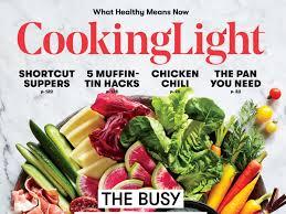 Cooking Light Magazine Cancel Subscription September 2017 Recipe Index Cooking Light Cooking Light