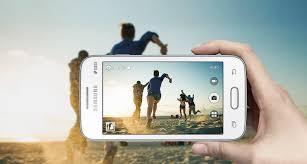 Galaxy V Plus Sm G318mzkzxtc Samsung Philippines Samsung Galaxy V Specs Ph