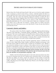essay on bravery essay on ldquo bravery is life rdquo in hindi essays on essay on braverymacbeth bravery essay themes and style in brave new world