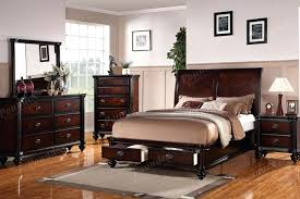 cherry bedroom furniture traditional antique solid cherry bedroom furniture traditional queen frame solid cherry traditional bedroom