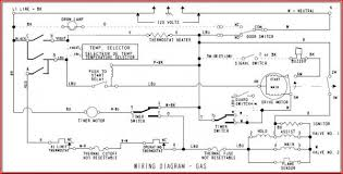 whirlpool dryer wiring diagram gas wiring diagrams and schematics roper whirlpool dryer diagram image about wiring