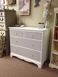 chalk paint furniture ideasChalk Paint Furniture Ideas  Fpudining