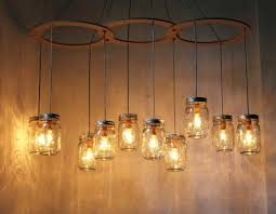 filament bulb chandelier india led diy watt style candelabra base light home improvement astounding candelabr